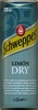 Limón Dry - Producto