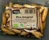 Pico integral bio - Product
