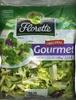 Ensalada gourmet original - Producte