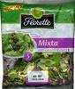 Mixta ensalada - Producte