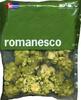 Romanesco - Producte