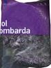 Col lombarda - Product