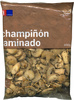 Champiñón laminado - Product