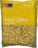 Maíz dulce en grano - Product