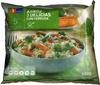 Arroz 3 delicias con verduras - Product