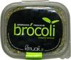 Germinados frescos de brócoli - Producte