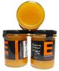 Mermelada de naranja y papaya - Product