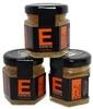 Mermelada de pera & vainilla - Producto