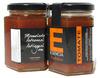 """Mermelada de tomate """"Esencia Andalusí"""" - Producto"""