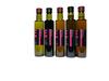 Vinagre frambuesa - Produit