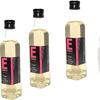 Vinagre de vino blanco - Produit