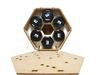 Caja para tarros de miel - Produit