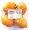 Citron Eureka - Product