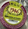 Banderillas picantes - Product