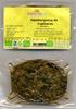 Veggie burguer espinacas - Produit