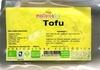"Tofu ecológico ""Mallorca Bio"" Natural - Producte"