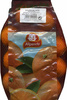 Naranjas - Producte