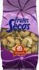 Anacardos fritos - DESCATALOGADO - Producte