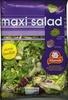 Ensalada Maxi salad - Producte