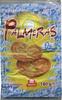Palmeritas - Product