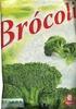 Brócoli Alipende - Produit