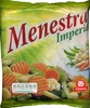 Mestra Imperial - Product