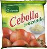 Cebolla troceada - Product