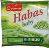 Habas baby alipende - Produit