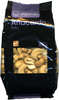 Anacardos fritos - Producte