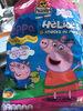Snacks de maiz - Product