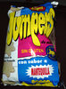 Jumpers - Producte