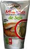 Milanesas de Soja - Product