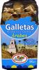 Galletas bioartesanas árabes - Product