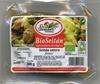 Bio seitan entero - Product