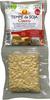 Tempeh de soja - Producte