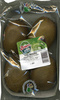 Kiwis green - Product