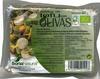 Rollitos de tofu con olivas - Producto