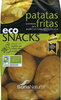 Patatas fritas eco - Producte