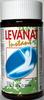Levanat Instant - Product