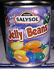 Jelly beans - Producto
