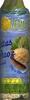 Tortitas de arroz con sal - Producto