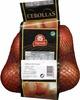 Cebollas - Producte