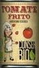 """Tomate frito ecológico """"ConserBio"""" - Produit"""