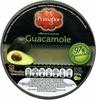 """Guacamole fresco """"Primaflor"""" - Product"""