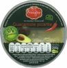 """Guacamole fresco """"Primaflor"""" picante - Product"""