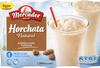 Horchata natural - Produit