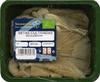 """Setas de ostra ecológicas """"Sousacamp"""" - Producto"""