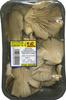 """Setas de ostra """"Alcarria"""" (400 g) - Producte"""