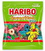 Haribo Favoritos Pica - Produit
