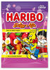 Funky Mix Haribo 100 GRS. - Produit